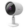 D-link Full HD Outdoor Wi-Fi Camera  - True FULL HD 1080P Clarity with 135 FOV -