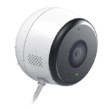 Full HD Outdoor Wi-Fi Camera