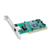 D-Link 10/100/1000 Gigabit PCI Ethernet Adapter