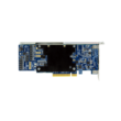PCIe FPGA Highest Performance Accelerator Card with Arria 10 1150GX support DDR4