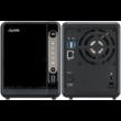 ZyXEL NSA326 2-bay Single Core Personal Cloud Storage