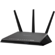 5PT AC2300 WIFI ROUTER WITH MU-MIMO