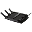 4PT AC3200 WIFI ROUTER
