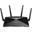 AD7200 WIFI ROUTER