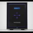 READYNAS 426 (6X4TB DS)