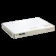 4-bay M.2 SSD NASbook, Intel Celeron J4105 4-core 1.5GHz (up to 2.5GHz), 8GB DDR