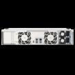 8-Bay NAS, Intel Celeron J4125 (Gemini Lake Refresh) quad-core 2.0GHz (burst up