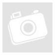 9-Bay NAS, Intel® Core™ i3-8100 4-core 3.6 GHz Processor, 4 GB UDIMM DDR4 (1 x 4
