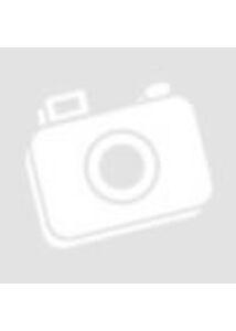 AMDRyzen 5 3600 Hexa-Core 3.6GHz AM4Processzor