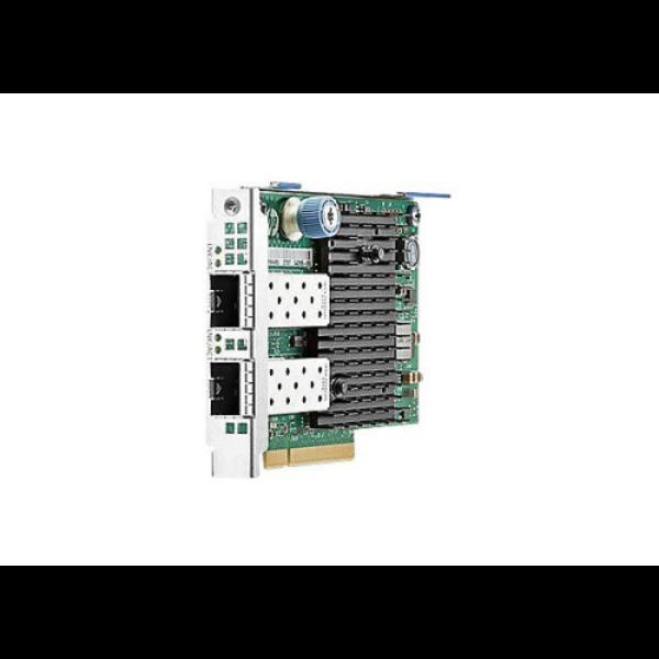 HPE Ethernet 10Gb 2-port 562SFP+ Adptr