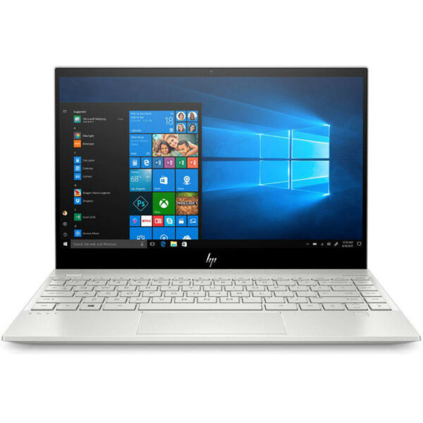 HP Envy 13-aq1002nh 8BL50EA Notebook