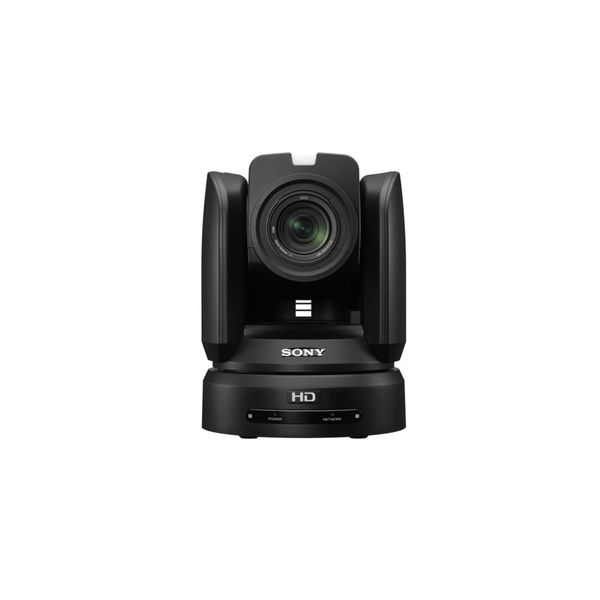 1inch Exmor R CMOS HD Resolution camera Includes *without AC Adapter