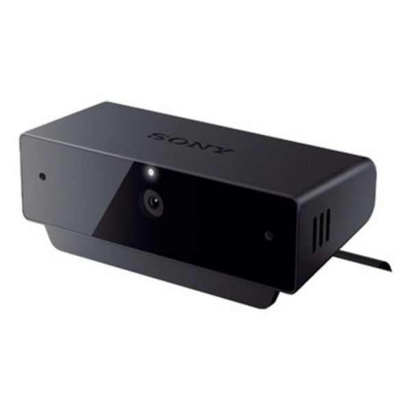 CMUBR200Skype kamera