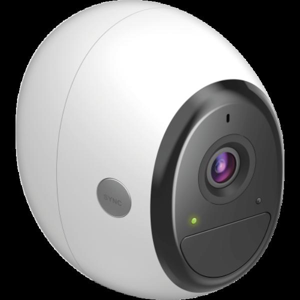 mydlink Pro Wire-Free Camera Kit