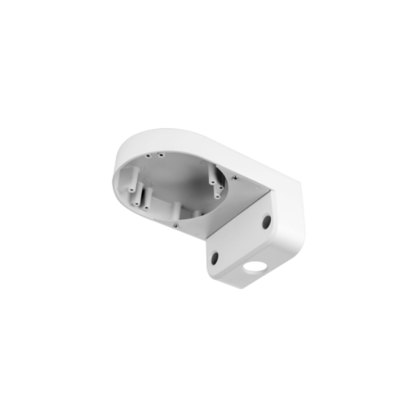 D-Link Fixed Dome Wall Mount Bracket