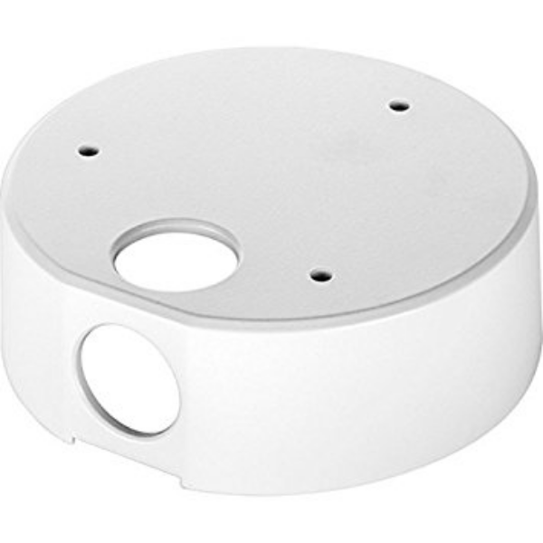 D-Link Fixed Dome Junction Box