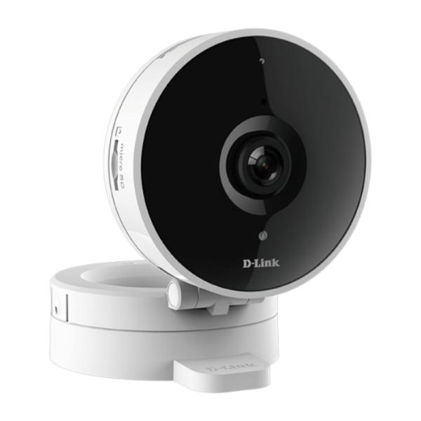 mydlink HD Wi-Fi Camera