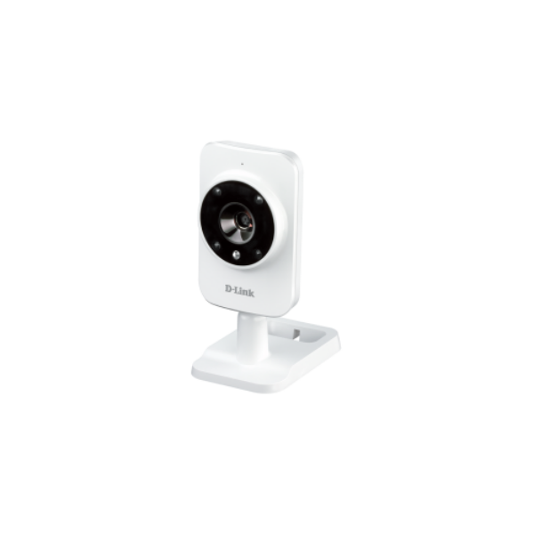 D-Link myHome Monitor HD