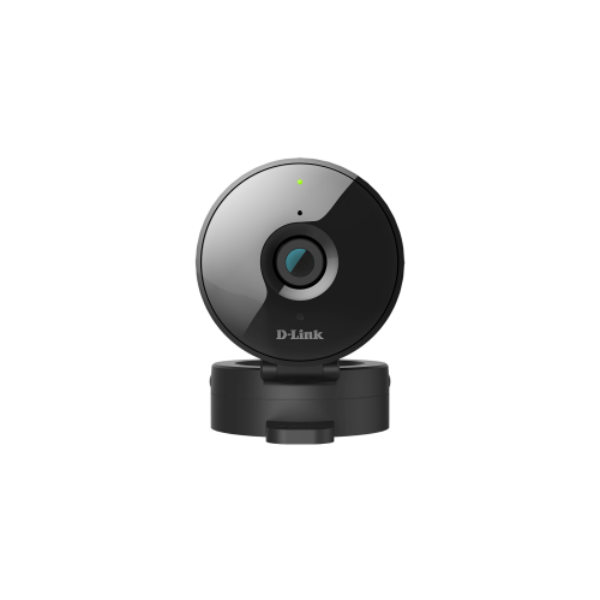 D-link HD Wi-Fi Day/Night Camera