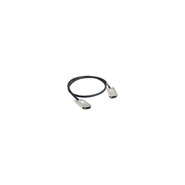 D-Link SFP+ Direct Attach Stacking Cable, 1M