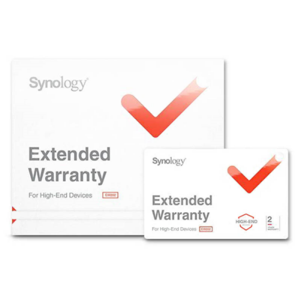 Synology EW202 +2 év garancia