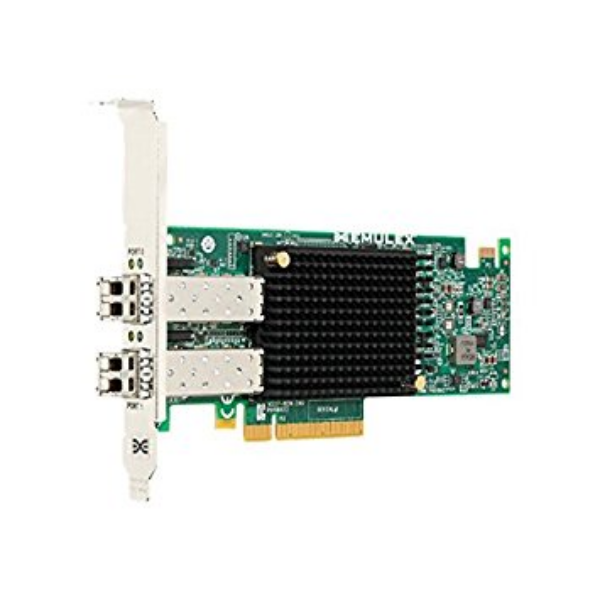 Fujitsu PLAN EP OCe14102 2x 10Gb SFP+