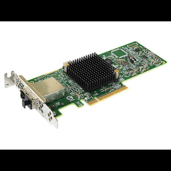 Synology FXC17 FlashStation bővítőkártya