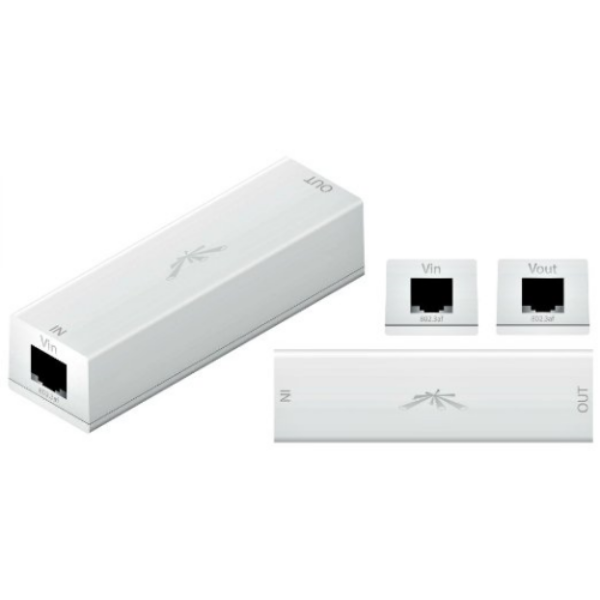 Ubiquiti Instant 8023af Adapter, Indoor