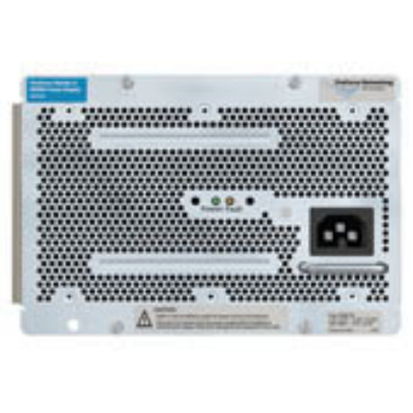 HP 875W zl Power Supply