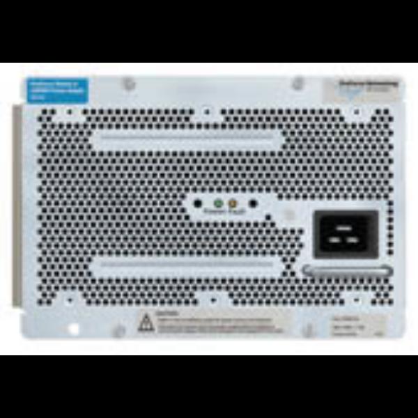HP 1500W zl Power Supply