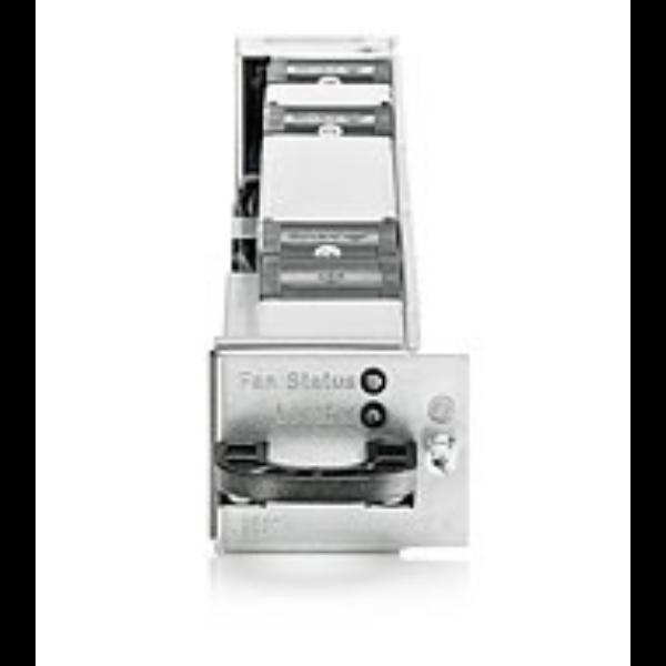 HP 3800 Switch Fan Tray