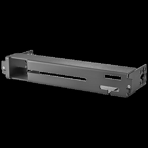 HP X510 1U Cable Guard