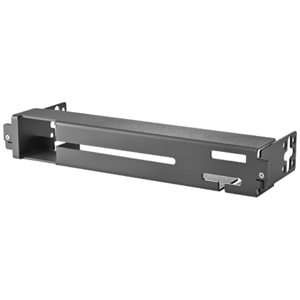HP X510 1U Cable Guard
