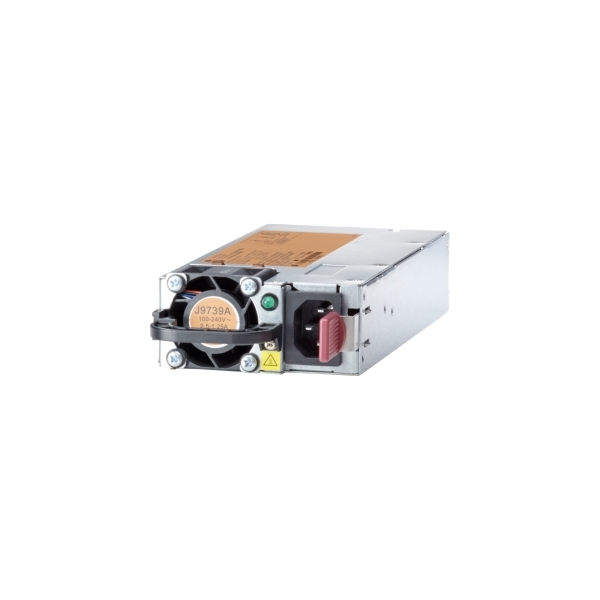 HP X331 165W 100-240VAC to 12VDC Power Supply