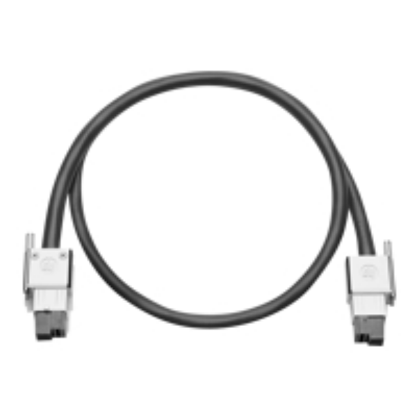 HP 640 EPS/RPS Cable (1M)