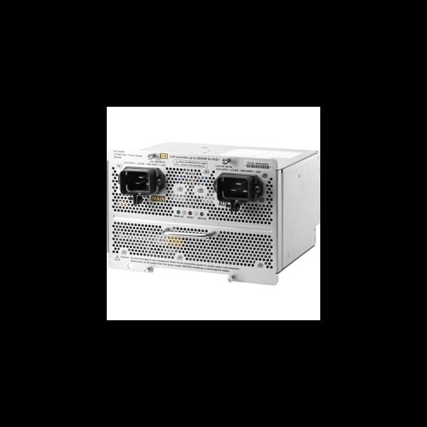 HP 5400R 700W PoE+ zl2 Power Supply