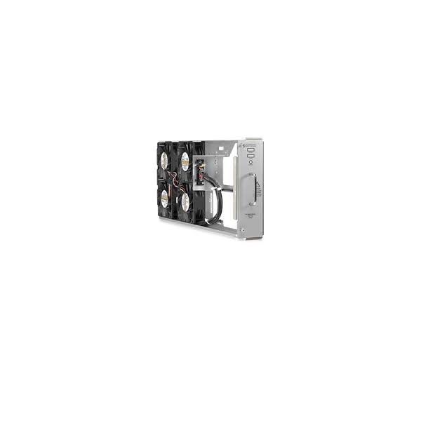 HP 5412R zl2 Switch Fan Tray