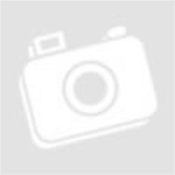 HP X450 4U/7U Univ 4-Post Rack Mnt Kit