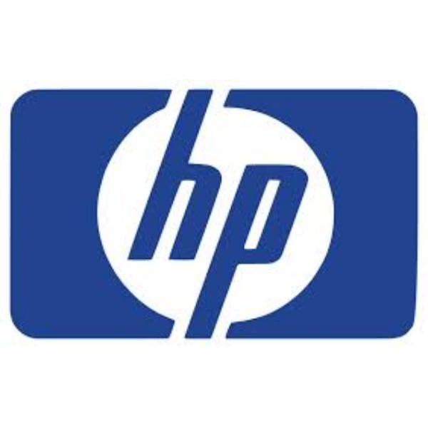 HP Advanced Services v2 zl Module w/ HDD