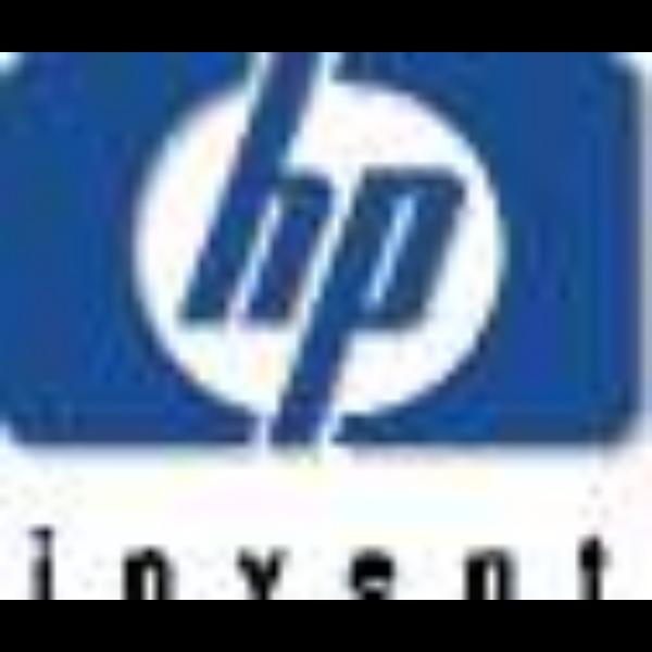 HP 12508 Spare Fan Assembly