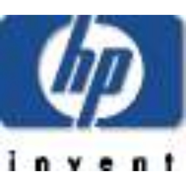 HP 5800 2RU Spare Fan Assembly