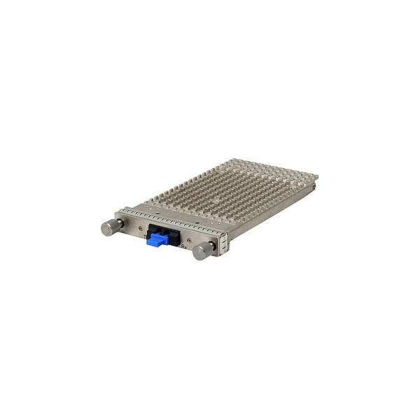HP X140 40G CFP LC LR4 10km SM XCVR