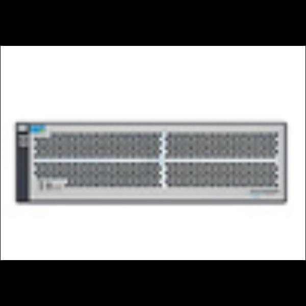 HP 7500 650W AC Power Supply