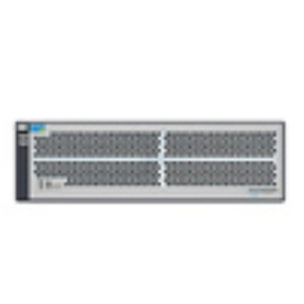 HP 7502 300W AC Power Supply