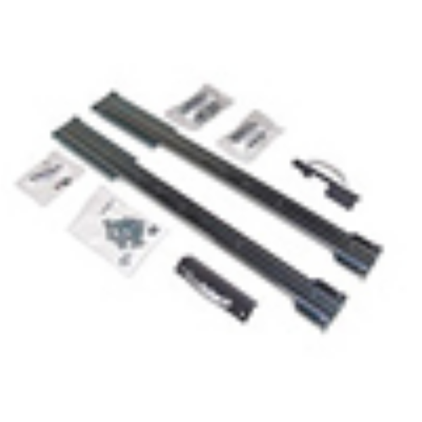 HP 3100/4210-16/-8 PoE Rack Mount Kit