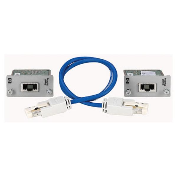 HP 3600 Switch SFP Stacking Kit