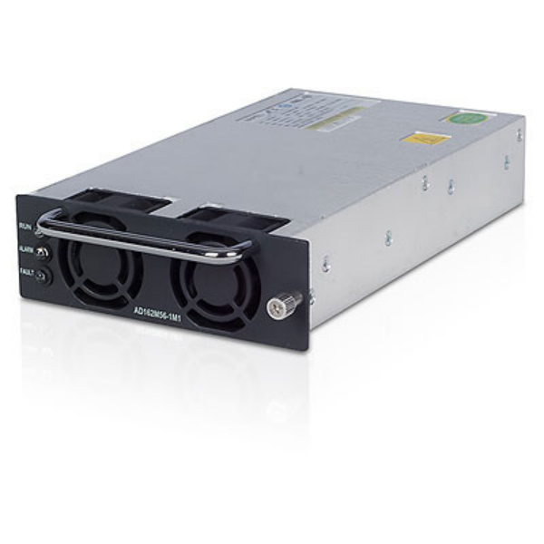 HP RPS1600 1600W AC Power Supply