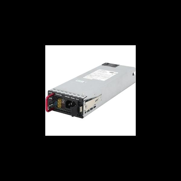 HP X362 720W AC PoE Power Supply