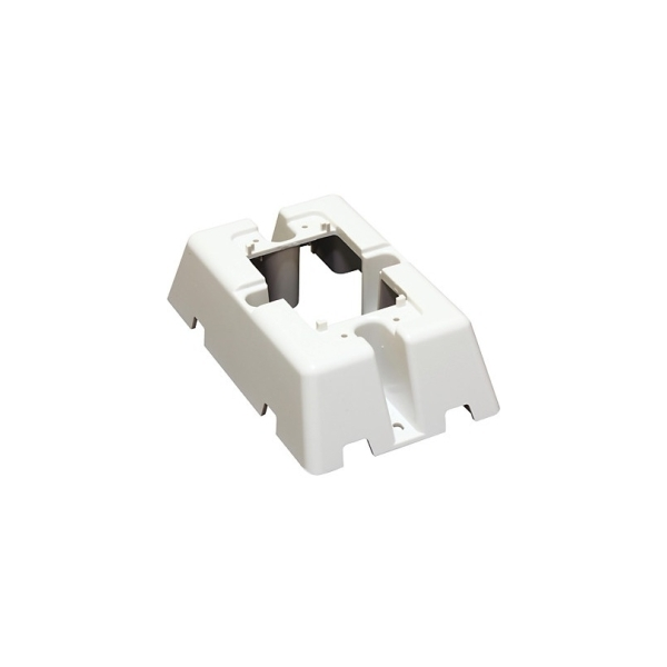 HP Unified Walljack Table Mount Kit