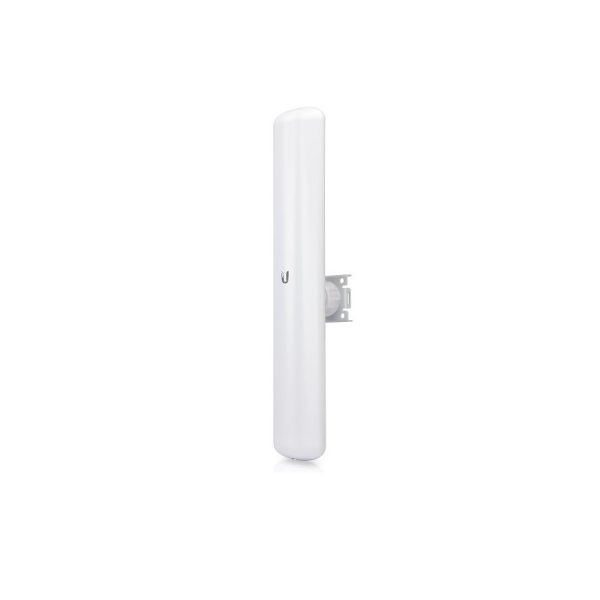 Ubiquiti 5 GHz LiteBeam ac AP,16 dBi, 120°